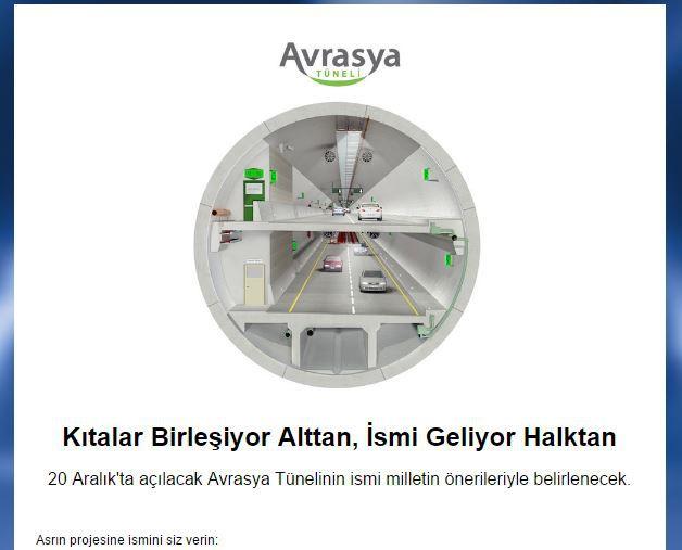 avrasya-tuneli1