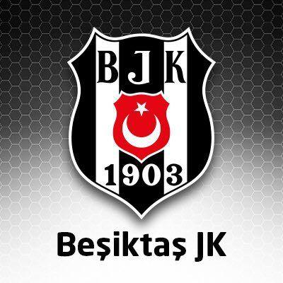 Mart Ayında Yaşanmış Tarihi Olaylar-Beşiktaş
