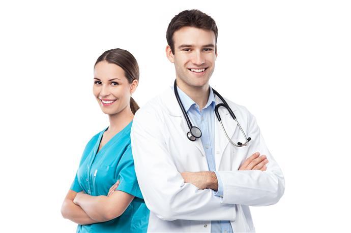 estetik-burun-ameliyati