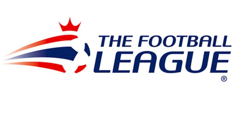 football-league-l