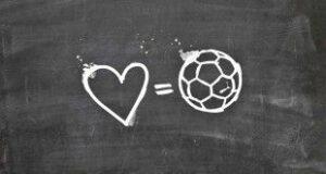 love-football