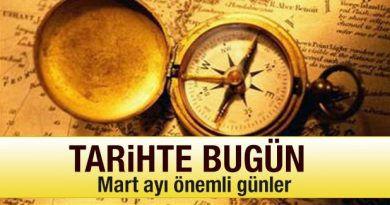 mart_ayi