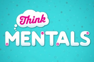 think-mental