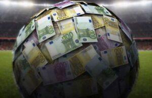 Bankada Unutmuş Olabileceğiniz Paranızı Sorgulatın