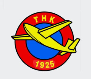 turk-hava-kurumu