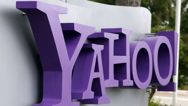 Mart Ayında Yaşanmış Tarihi Olaylar-Yahoo