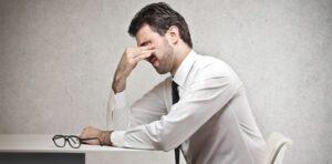 İş Hayatında Yaşanan Yorgunlukların Sebepleri ve Çözüm Yolları
