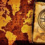 Ağustos Ayında Yaşanmış Tarihi Olaylar