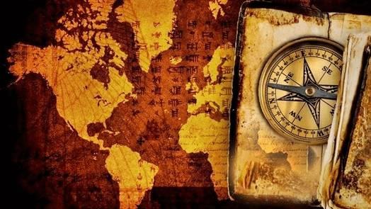 Ağustos Ayında Yaşanmış Tarihi Olaylar-Zaman