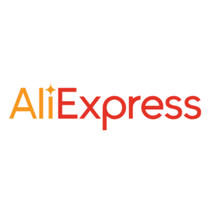 aliexpress-cin