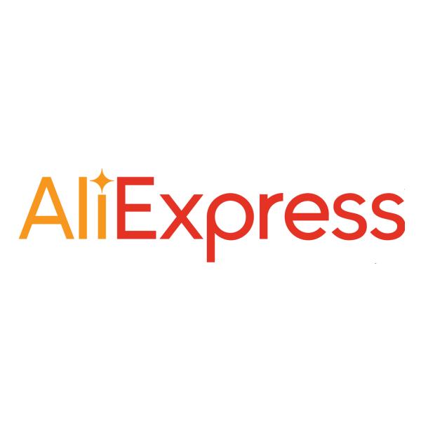 İşe Gitmeden Evden Para-AliExpress