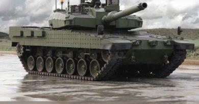 altay-tanki