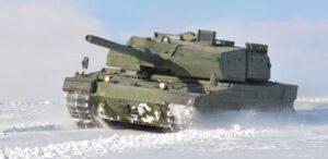 altay-tanki11