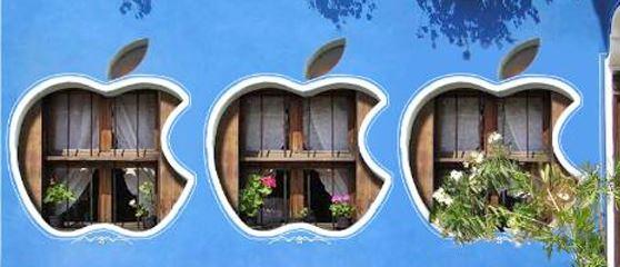 apple-degeri-artiyor