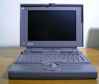 apple-powerbook90