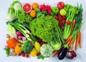 Gıda Enflasyonu ve Hal Yasasının Düzenlenmesi