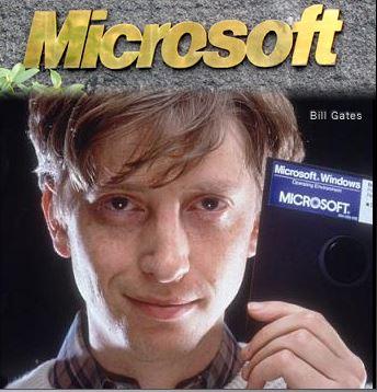 Next bilgisayar 1985 1986 Yıllarında Yaşanan Teknolojik Yenilikler