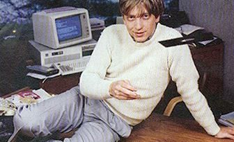 bill-gates-genc
