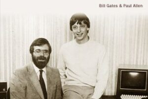 bill-gates-paul-allen-yazilim