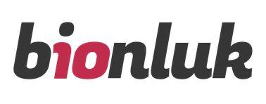 Bionluk Sitesi Tanıtımı