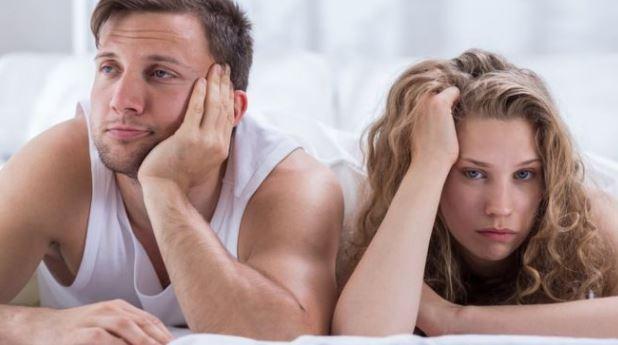 Cilt Bakımı-Cinsel Arzuyu Kuvvetlendirici