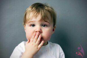 Neden Yalan Söyleme İhtiyacı Duyarız