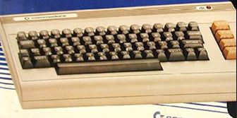 commodore64-pc