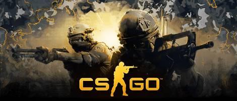 Gamer Tanımı-Cs-Go