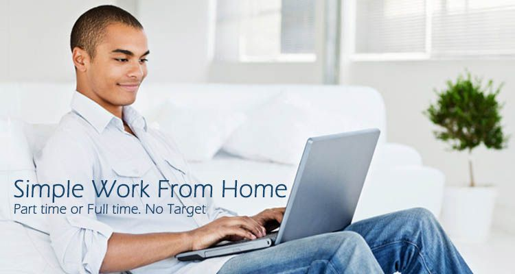 İşe Gitmeden Evden Para Kazanabileceğiniz İşler