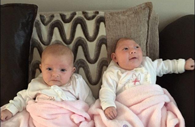 ikiz-bebekler-yasiyor