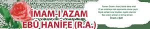 imami-azam
