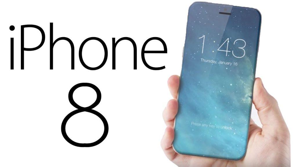 iPhone 8'de 3D Kamera Kullanımı