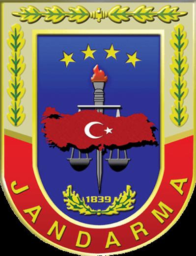 Haziran Ayında Yaşanmış Tarihi Olaylar-Jandarma Teşkilatı