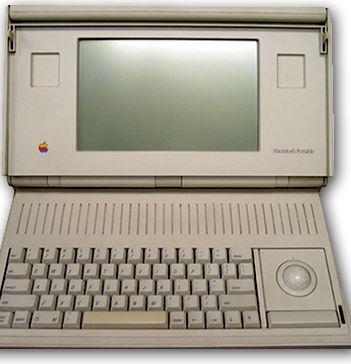 mac-portable-tech