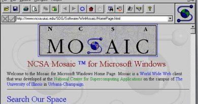 mosaic-web