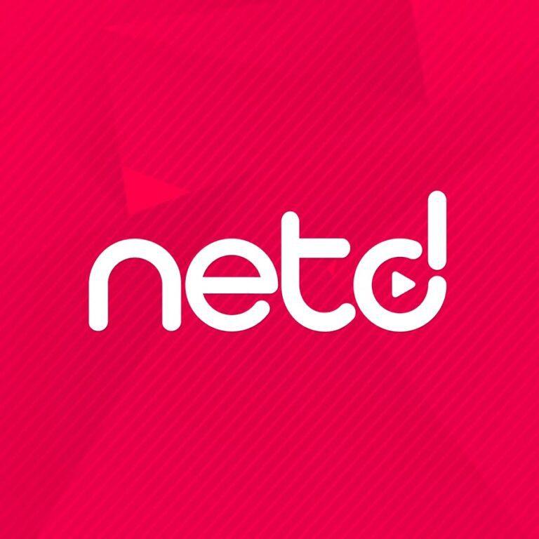 En Çok Takipçisi Olan YouTube Kanalları Netd