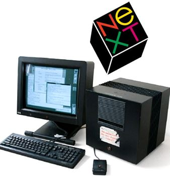 next--cube