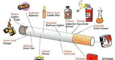 sigara-mental-sagliga-zararlari