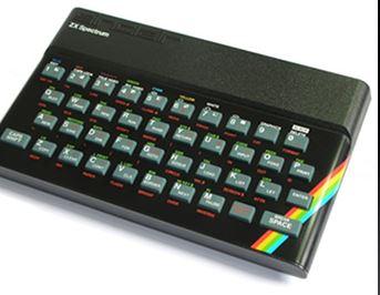 sinclair-spectrum-tarihi