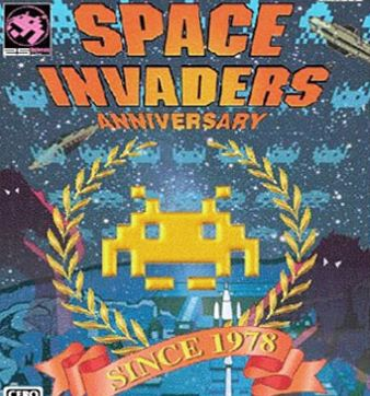 space-invaders-game
