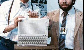 steve-jobs-steve wozniak-apple