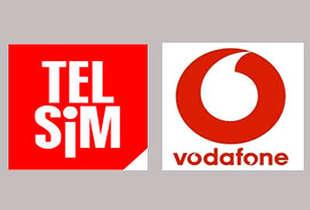 Telsim-Vodafone