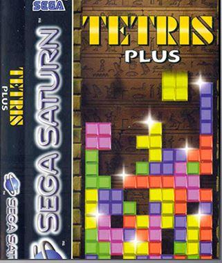 tetris-plus