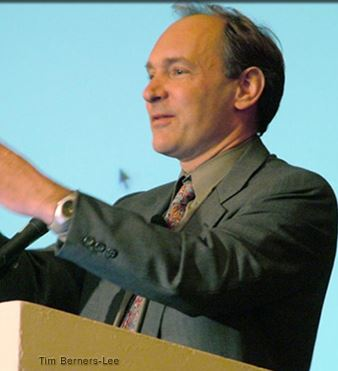 tim-berners
