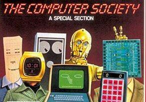 time-kapak-teknoloji
