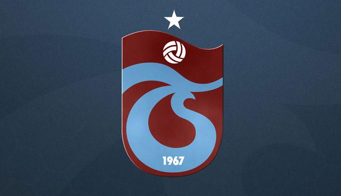 Ağustos Ayında Yaşanmış Tarihi Olaylar-Trabzonspor