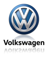 Volkswagen-Araç