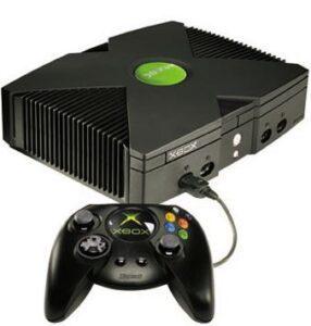 xbox-konsol1