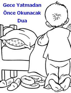 yatmadan-once-dua