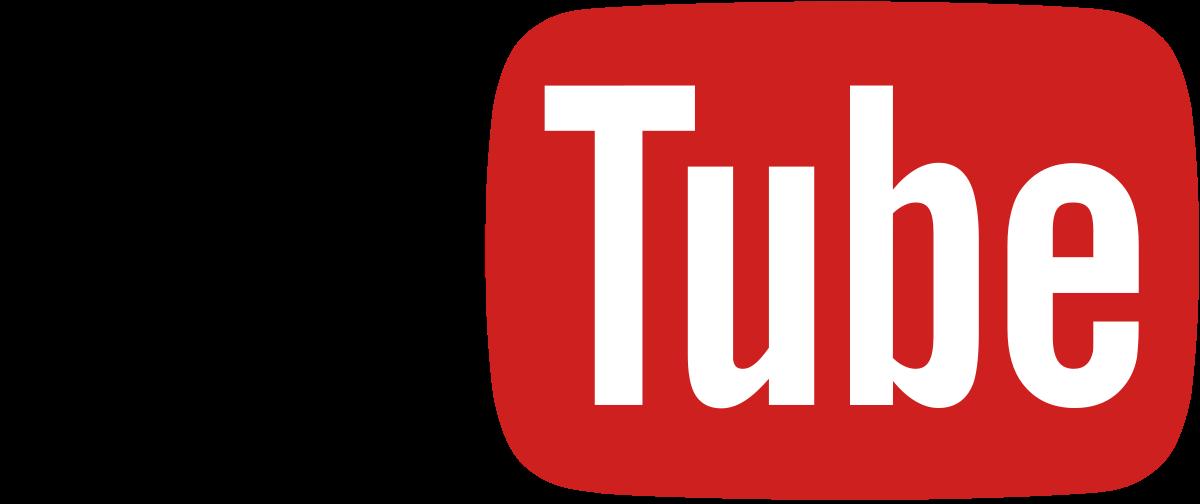 Güncel İlk 100 Türk YouTuber
